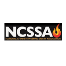 National Chimney Sweeping Safety Association